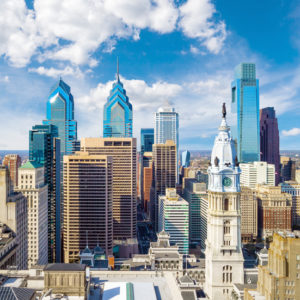 stuttering therapy in philadelphia center city